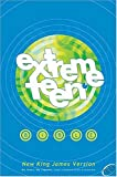 Extreme Teen Bible, Thomas Nelson, 0718001648