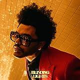 MP3 Downloads : Blinding Lights