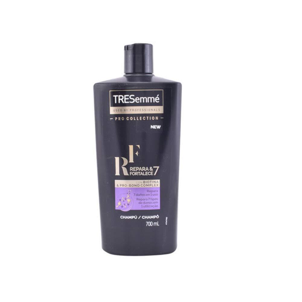 Tresemme - Champú, Pack de 1 x 700 ml