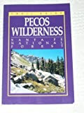 Trail Guide: Pecos Wilderness , Santa Fe National Forest