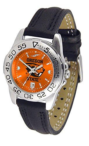 Oregon Sport Anochrome Watch - 7