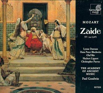 Mozart Max 59% Outstanding OFF - Zaide Dawson · Bär Blochwitz Lippert