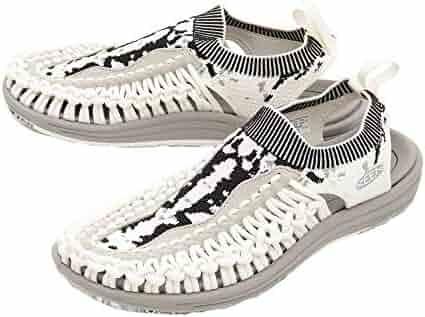 50da4b35dbd Shopping Keen - Sandals - Shoes - Men - Clothing, Shoes & Jewelry on ...