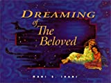 Dreaming of The Beloved, Mani S. Irani, 1880619180