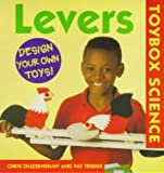 img - for Levers (Toybox Science) book / textbook / text book