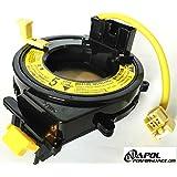 Steering Wheel Airbag Clock Spring Spiral Toyota Land Cruiser 4runner RAV4 PASEO