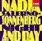 Kreisler: String Quartet / Borodin: String Quartet No. 2 / Brahms: Sextet, Op. 18 in B flat / Strauss: Overture to Die Fledermaus / Porter: Night and Day