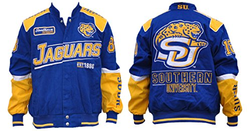 How to buy the best southern university jaguars apparel?
