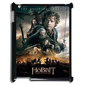 iPad 2,3,4 Phone Case The Hobbit
