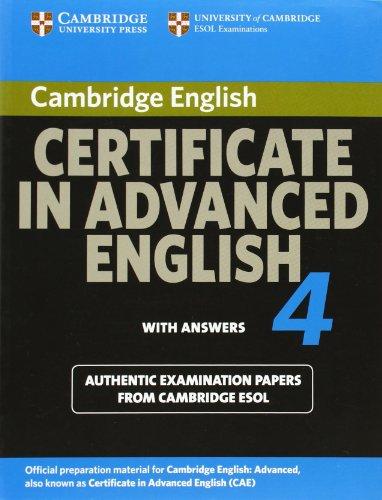 Librarika: Cambridge English Proficiency 2 Student's Book