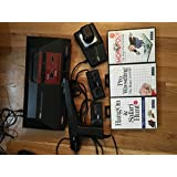 Sega Master System Model 1