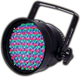 DEEJAY LED 20 Watt Led Par Can W/dmx Control