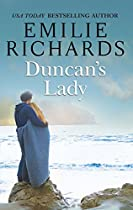 DUNCAN'S LADY (HEARTBREAKERS)