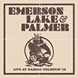 Live At Nassau Coliseum '78 [2 CD] by Shout Factory (2011-02-22)
