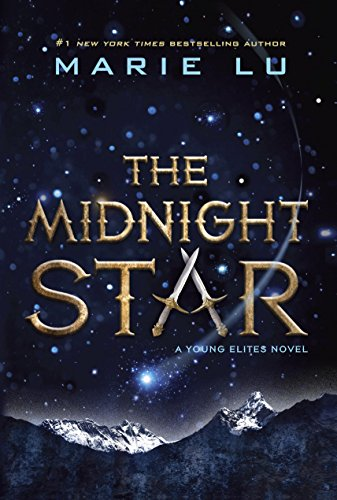 Amazon the midnight star young elites book 3 ebook marie the midnight star young elites book 3 by lu marie fandeluxe Images