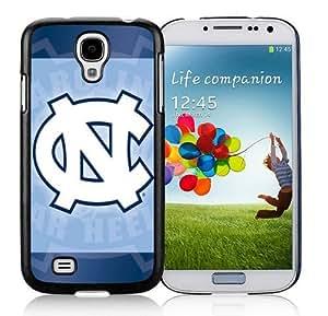 Perfect Samsung Galaxy S4 I9500 Case Mate Classic Cell Phone Covers Ncaa North Carolina Tar Heels