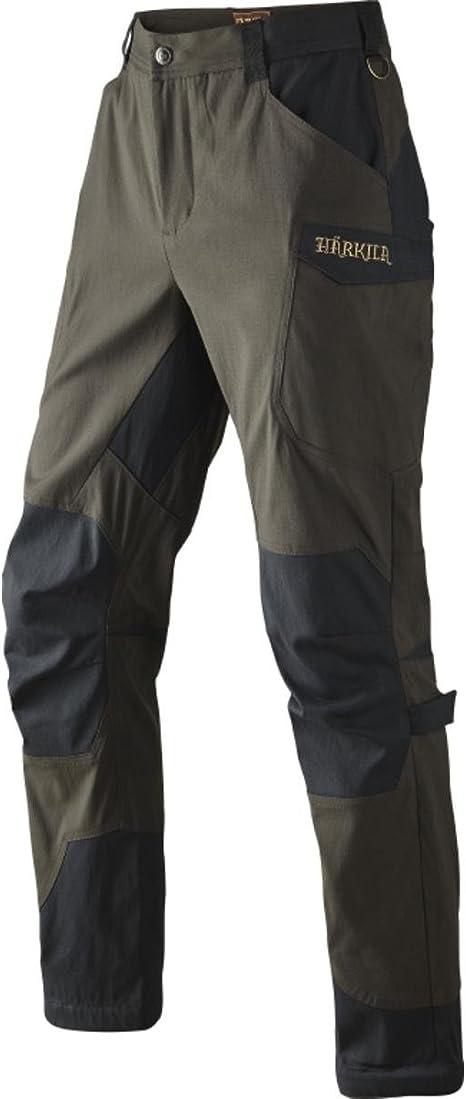 Harkila Ingels trousers