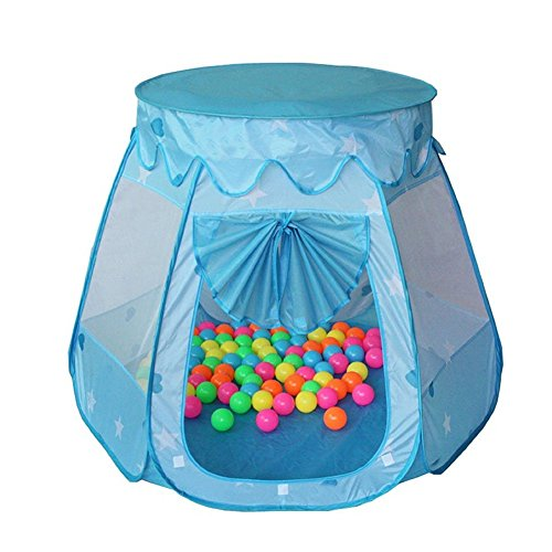 portable-folding-childrens-six-sided-tent-ball-pit-outdoor-indoor-children-game-play-toys-tent-house