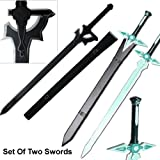 Best metal for swords  Buyer's Guide