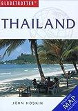 Thailand, John Hoskin, 1843308584