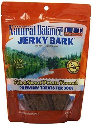 dick-van-pattens-natural-balance-lit-fish-and-sweet-potato-jerky-barks-6-ounce