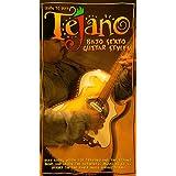 Learn to Play Tejano Banjo Sexto Guitar Styles