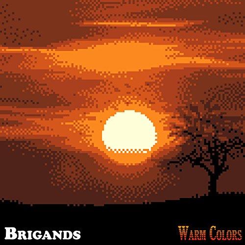 Warm Colors [Explicit] ()