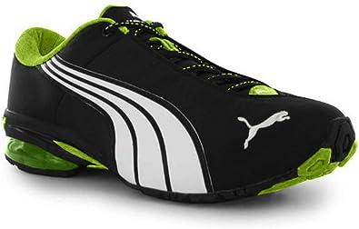 Puma - Zapatillas de running para hombre multicolor multicolor 40.5 (7 UK): Amazon.es: Zapatos y complementos