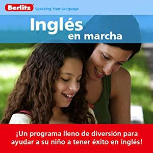 Start-Up Ingles Audiobook