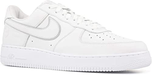 | Nike Air Force 1 Connect Qs NYC Ao2457 100