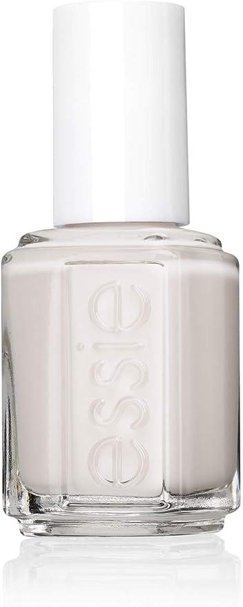Essie esmalte de uñas Bridal # 409 between the Seats, 1er Pack (1 x 14 ml): Amazon.es: Belleza