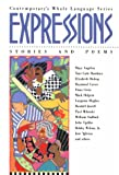 Expressions : Stories and Poems, , 0809239930