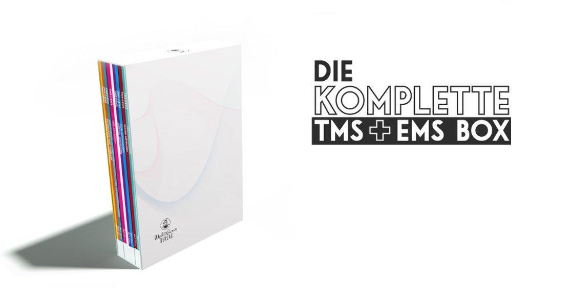TMS/EMS Box 2018