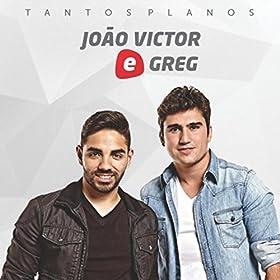 Amazon.com: Tantos Planos (feat. Rick & Ricardo): João