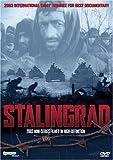 Stalingrad (Documentary Mini-Series)