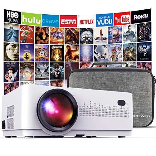 What Are The Best Projector For Chromecast In 2021?