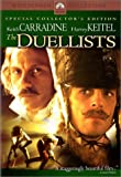 The Duellists (Widescreen)