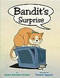 Bandit's Surprise