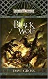 img - for Black Wolf: Sembia: Gateway to the Realms, Book IV book / textbook / text book