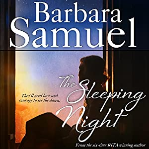 The Sleeping Night Audiobook