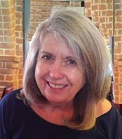 Carolyn J. Valenzuela