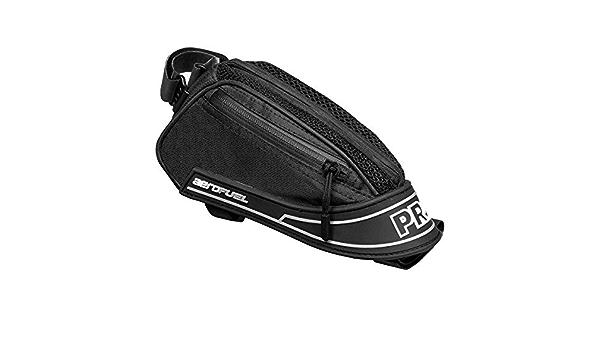Medi PRO Aerofuel Top Tube Tri Bag Black