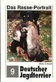 Deutscher Jagdterrier