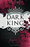 Dark King: Königliche Liebe (Abgeschlossen) (Dark Prince)