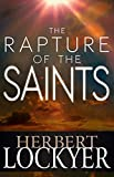 img - for Rapture of the Saints book / textbook / text book