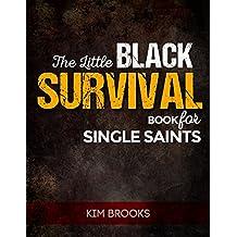 The Little Black Survival Book for Single Saints