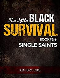 The Little Black Survival Book for Single Saints