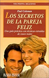 Los Secretos De LA Pareja Feliz/30 Secrets of Happily Married Couples (Coleccion