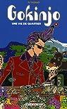Gokinjo, une vie de quartier, tome 6 par Yazawa