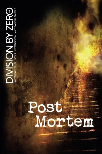 Division by Zero: 1 (Post Mortem)
